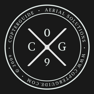 Profile picture for Copterguide