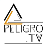Peligro TV