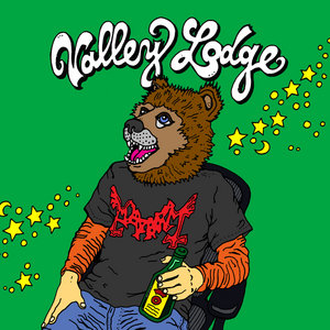 Profile picture for Valley Lodge