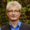 westerholt & gysenberg