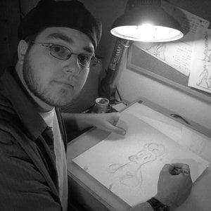 Profile picture for Michael J. Ruocco