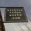 Wichita Video Works