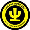Cactus Outdoor