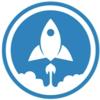 Rocket Insights