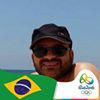 Osvaldo Santos-Filho