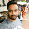 Surender Singh FX