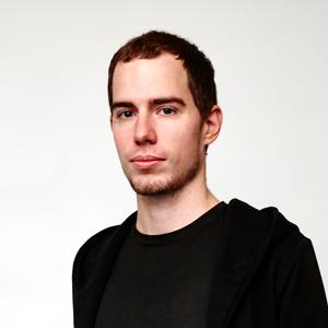Profile picture for Miha Feuš
