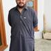 rizvi_hussain99@hotmail.com