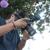 Daniel Mendívil Videographer