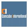Comcube International