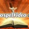 GospelVideo