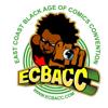ECBACC Inc