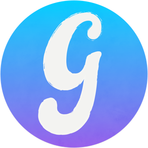 Profile picture for Guillaume Gallot
