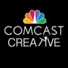 Comcast Creative