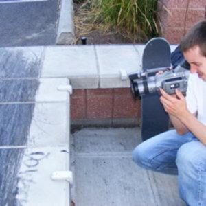 Profile picture for Eric Ferguson