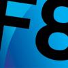F8 Photography Ltd