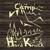 Camp Hardknock