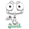 DarrelShort