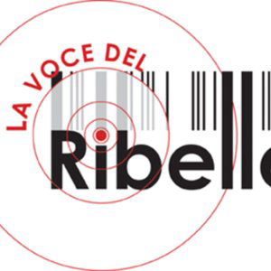 Profile picture for La Voce del Ribelle