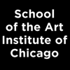 School of the Art Institute