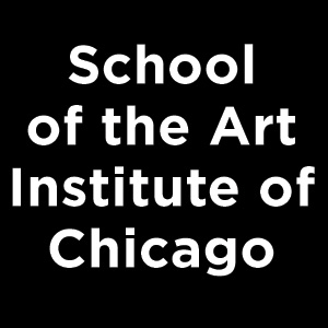 Profile picture for School of the Art Institute