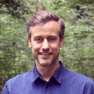 Profile picture for Roman Willi