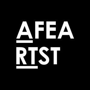 Profile picture for art feast
