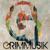 GrimmusiK Records