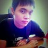 Kok Kent Lau