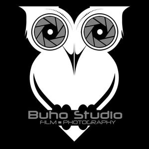 Profile picture for Buho Studio