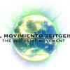 Movimiento Zeitgeist Perú