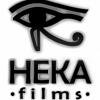 Heka Films