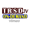 TRSD.TV | Timberlane District