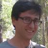 Eduardo Lasierra