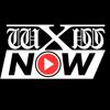 wXw Wrestling (Germany)