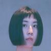 Ruohan Wang