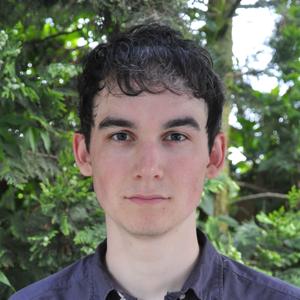 Profile picture for Felix Niklas