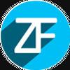 Zanda Films