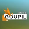 Goupil Studio