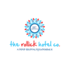 the rollick hotel co.