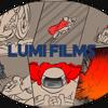Lumi Films