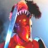 etruscanwarrior