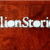 OneBillionStories.com