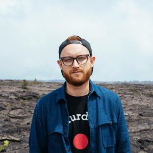 Profile picture for Matt Stanley
