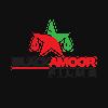 Blackamoor Films