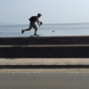 yudaiTV skateboarding channel