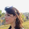 Ana Carolina Bonato