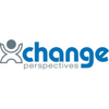Xchange Perspectives