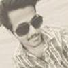 Nilesh Jaiswar