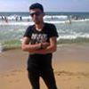 Abo Adam Alhram